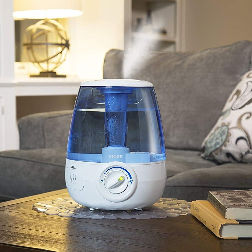 10 Best Humidifiers 10  The Strategist  New York Magazine