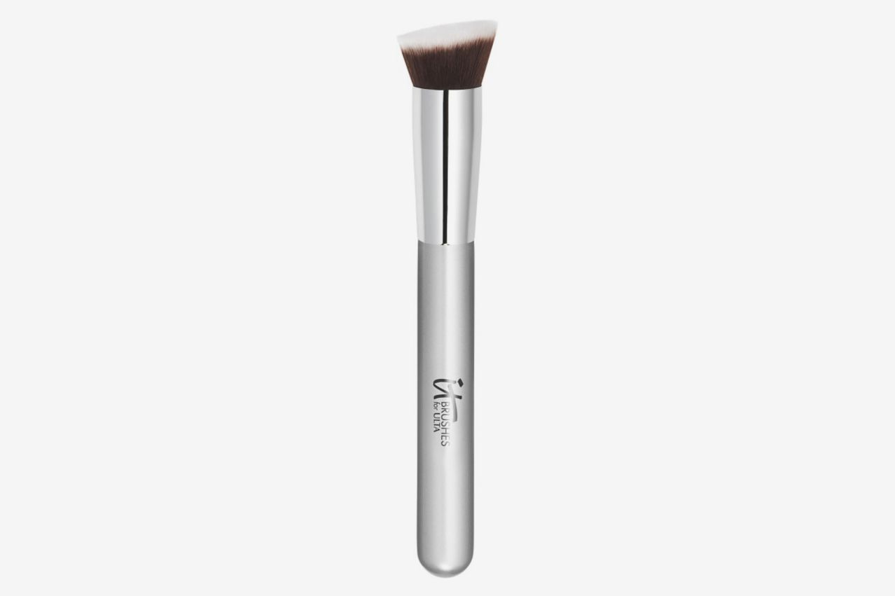 IT Brushes Serum Foundation Brush #131