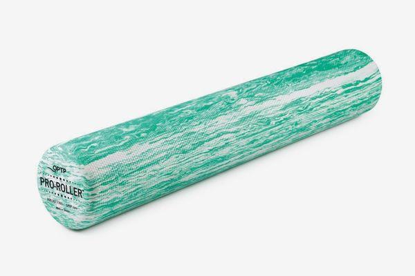 OPTP Pro-Roller Standard Density Foam Roller