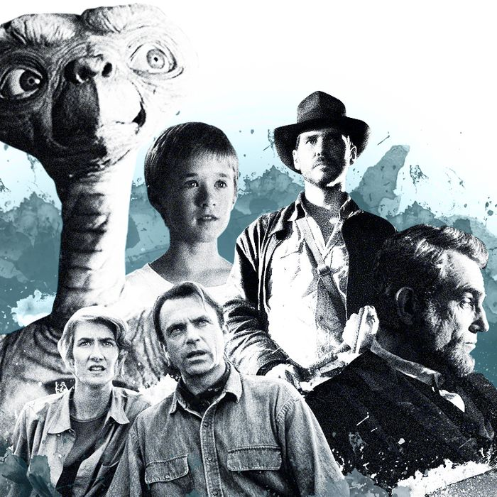 All 32 Steven Spielberg Movies, Ranked from Worst to Best
