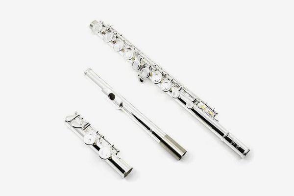 Eastman Student Flute Model