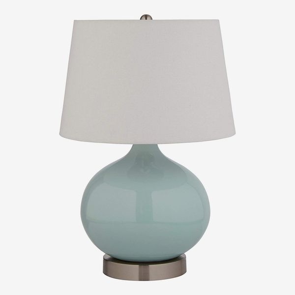 23 Best Bedside Lamps 2020 The