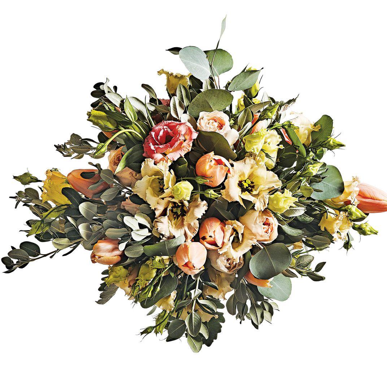 Best summer wedding bouquets share izmirmasajfo