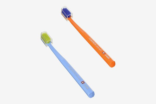 Curaprox Ultrasoft Toothbrush