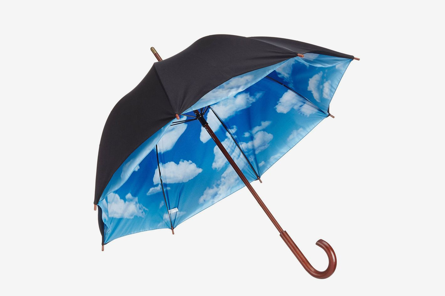 Best Umbrella To Give As A Gift