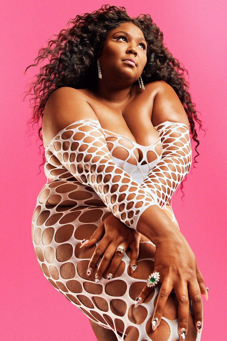 Ebony Fat Ass Twerking Naked