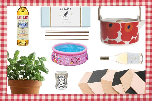 The 9 Best Hostess Gifts