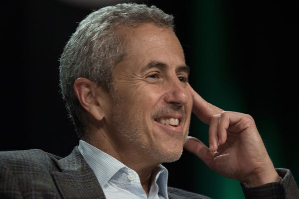 Danny Meyer Will Get Rid of Tipping at All of His Restaurants