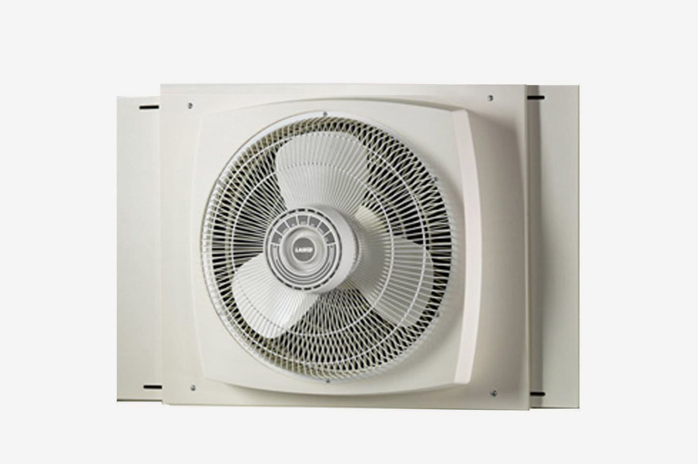 Lasko Electrically Reversible Window Fan 16 Inch