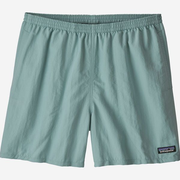 Patagonia Baggies Short (Men's)