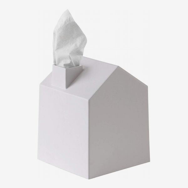 Umbra Casa Tissue Box Cover