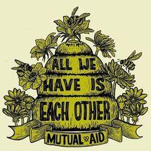 Austin Mutual Aid