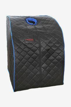 Firzone Portable Infrared Sauna (Standard)