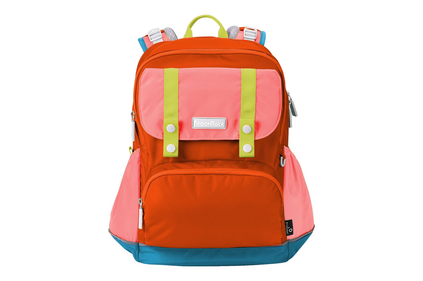 MoonRock MR3 Schoolpack