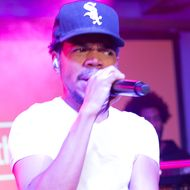 "vitaminwater And The Fader Unite To ""HYDRATE THE HUSTLE"" For Fifth Anniversary Of #uncapped Concert Series"