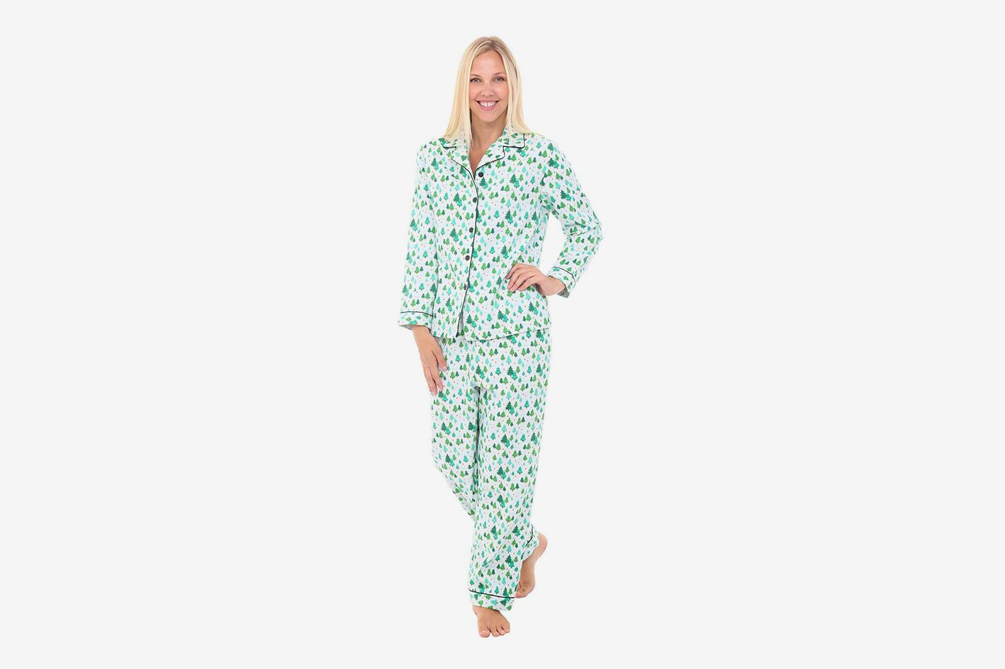 fd790dc312c1 21 Best Women s Pajamas Under  50 on Amazon  2018
