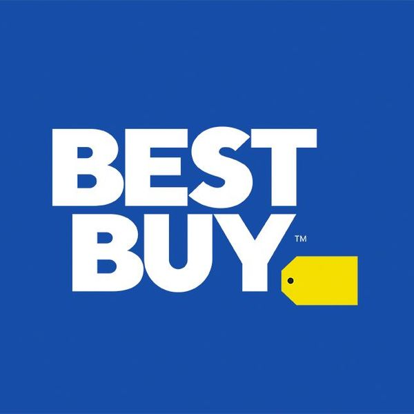 Best Buy E–Gift Card