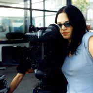 Argento shares scene inspired by weinstein s alleged assault - Asia argento scarlet diva ...
