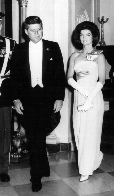 Photo 57 from January 21, 1963