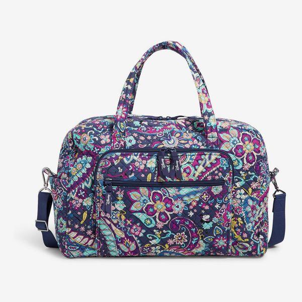 Disney Weekender Travel Bag