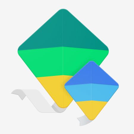 Google Family Time App