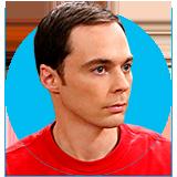 The Big Bang Theory Season-Finale Recap: Just Married