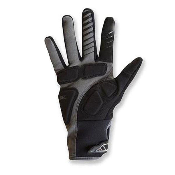 Pearl iZumi Cyclone Gel Bike Gloves