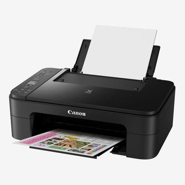 Canon Pixma TS 3150 Multifunctional Printer