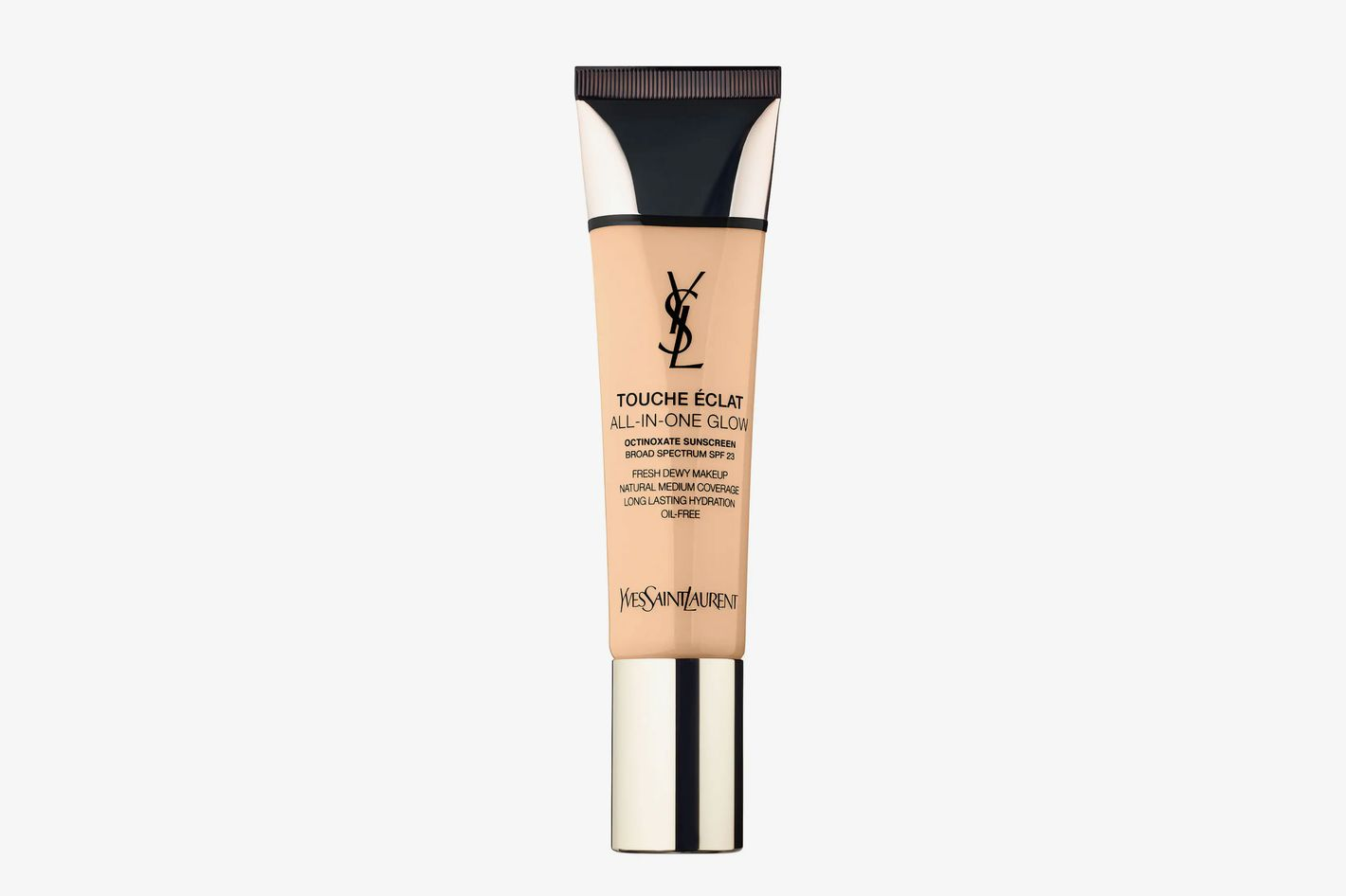 Yves Saint Laurent Touche Éclat All-in-One Glow