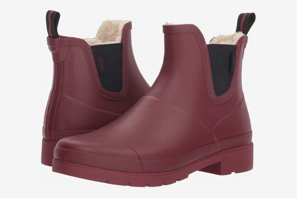 Tretorn Linawnt Boots