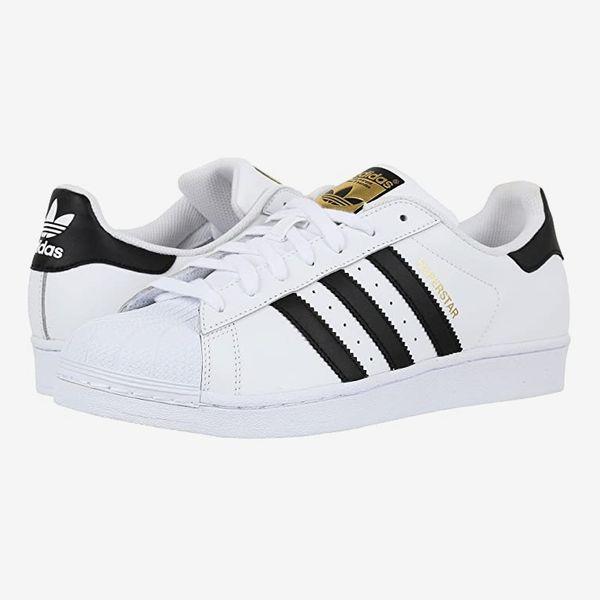 Adidas Originals Superstar Foundation