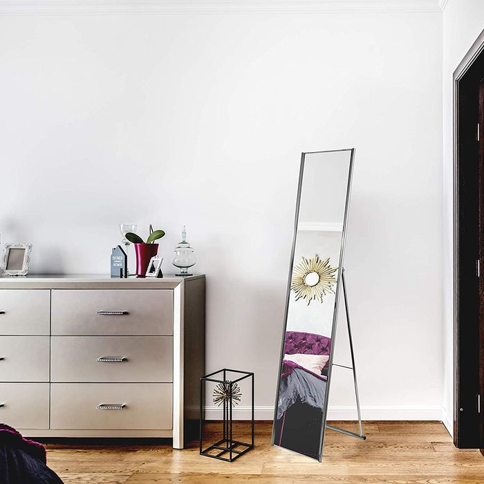 aae6f8f3ea The Best Full-length Mirrors on Amazon, According to Hyperenthusiastic  Reviewers
