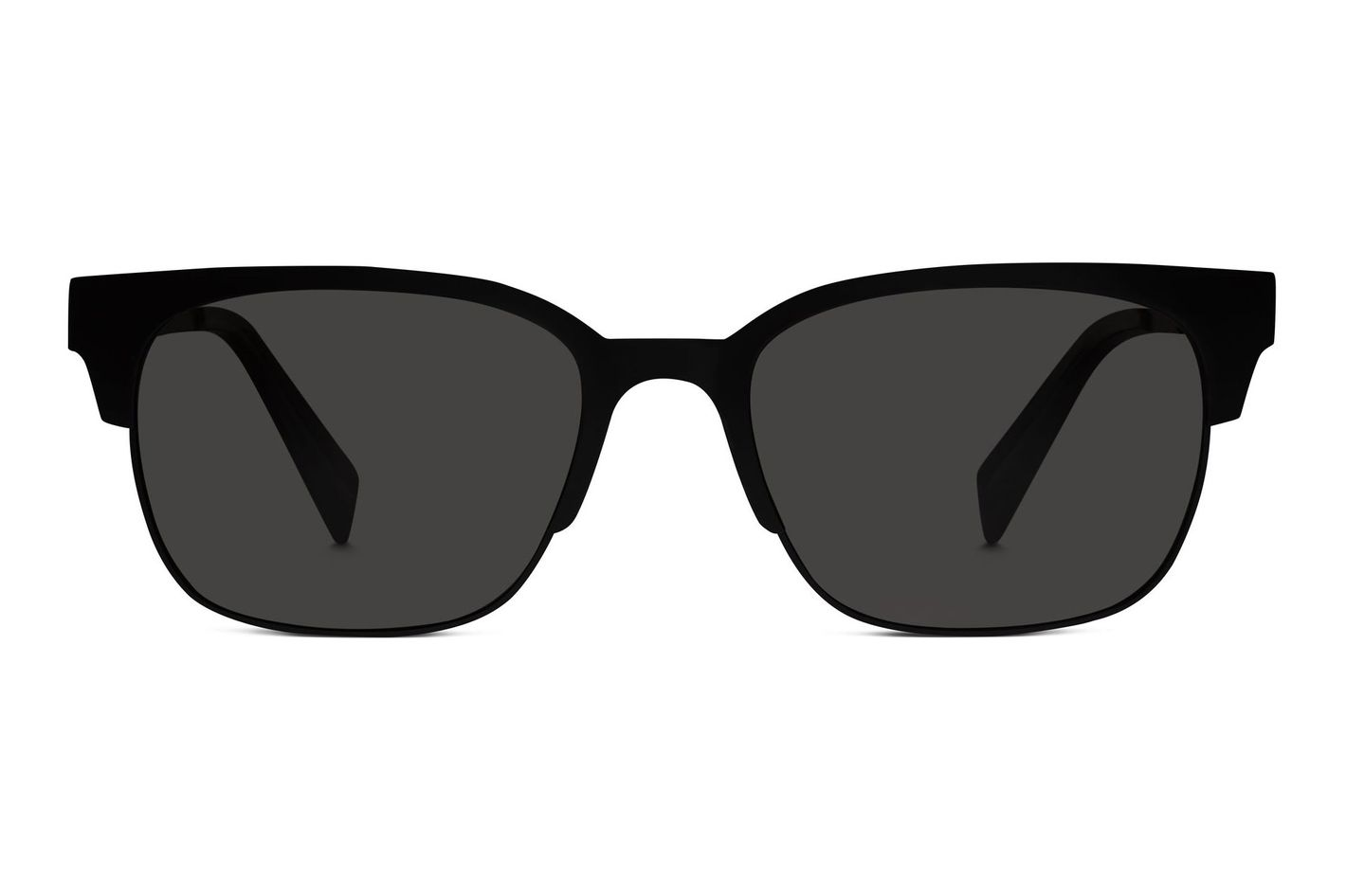 Warby Parker Markham Sunglasses