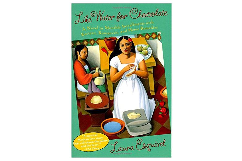like water for chocolate essay questions Immediately download the like water for chocolate summary, chapter-by-chapter analysis, book notes, essays, quotes, character descriptions, lesson plans, and more - everything you need for studying or teaching like water for chocolate.