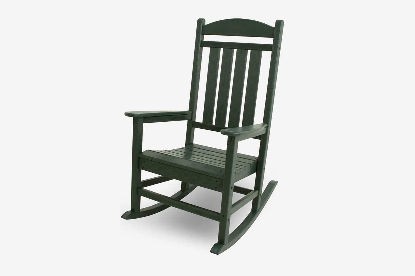 Good Outdoor Rocking Chairs Www Oscarsfurniture Com