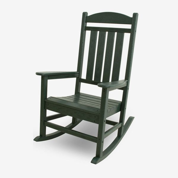 5 Best Rocking Chairs 2020 The Strategist New York Magazine