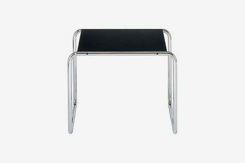 Table Laccio, petite