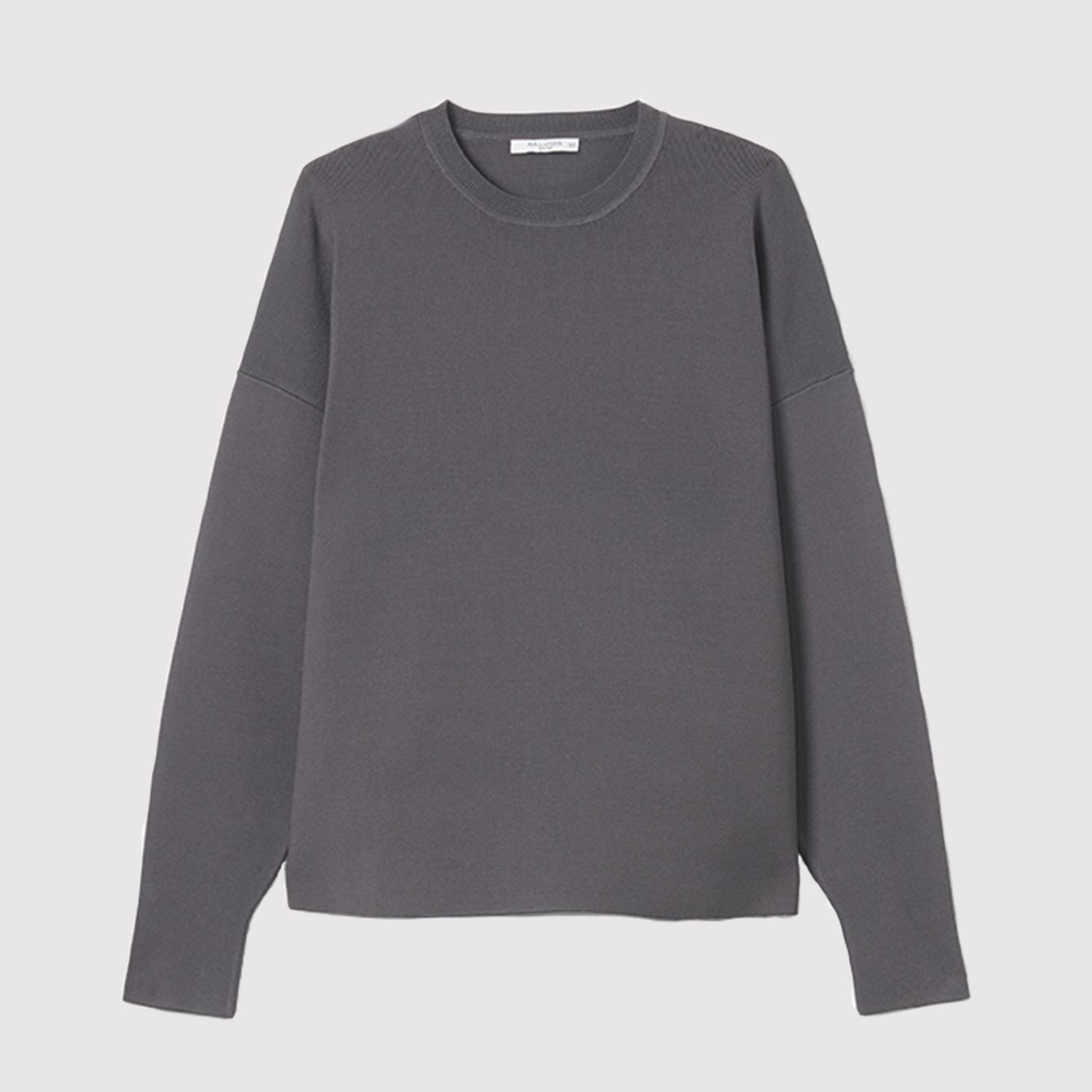 The Para Pullover