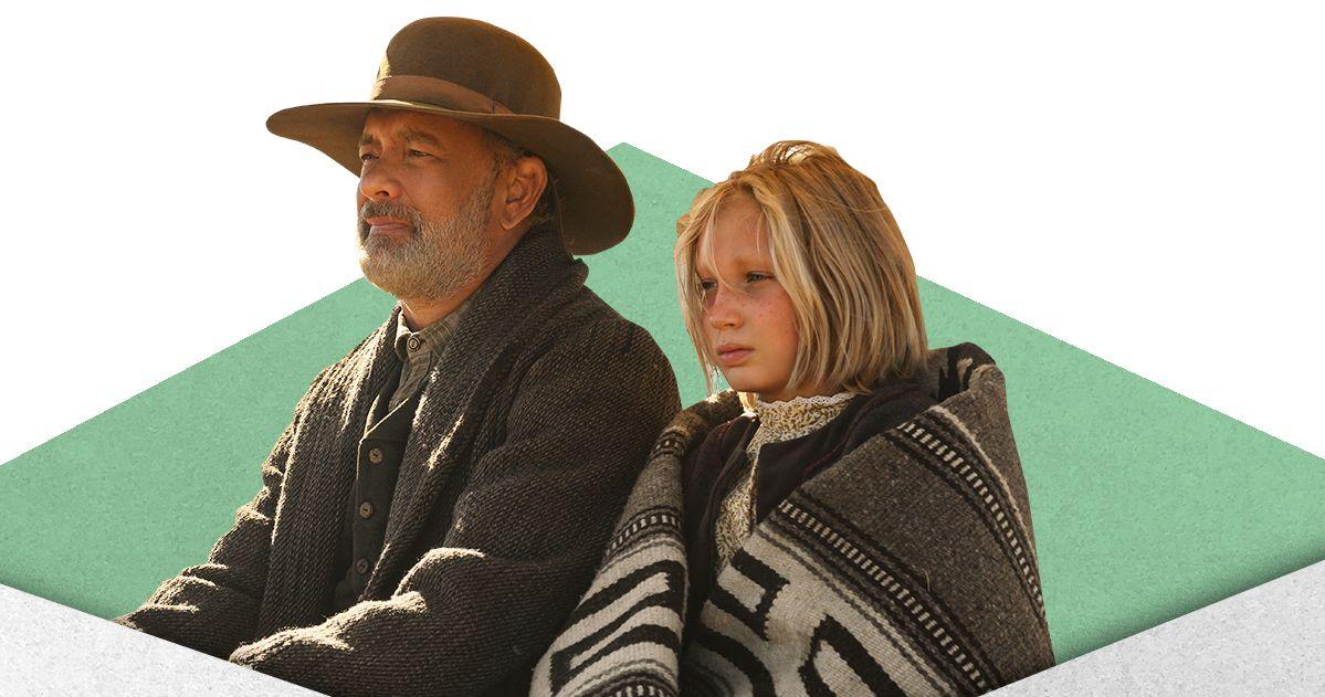 Oscar Futures: Is Tom Hanks's Long Oscar Drought Over for Good?