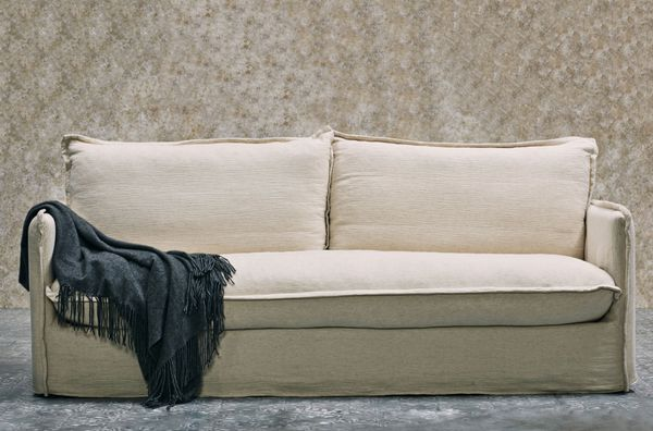 7 Best Couches And Sofas To, What Is A Single Cushion Sofa Called