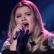 "FOX's ""American Idol"" Season 15 - Top 10 Revealed And Perform"