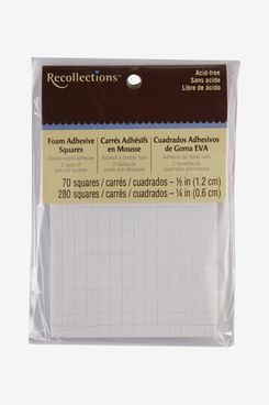 Recollections Foam Adhesive Squares