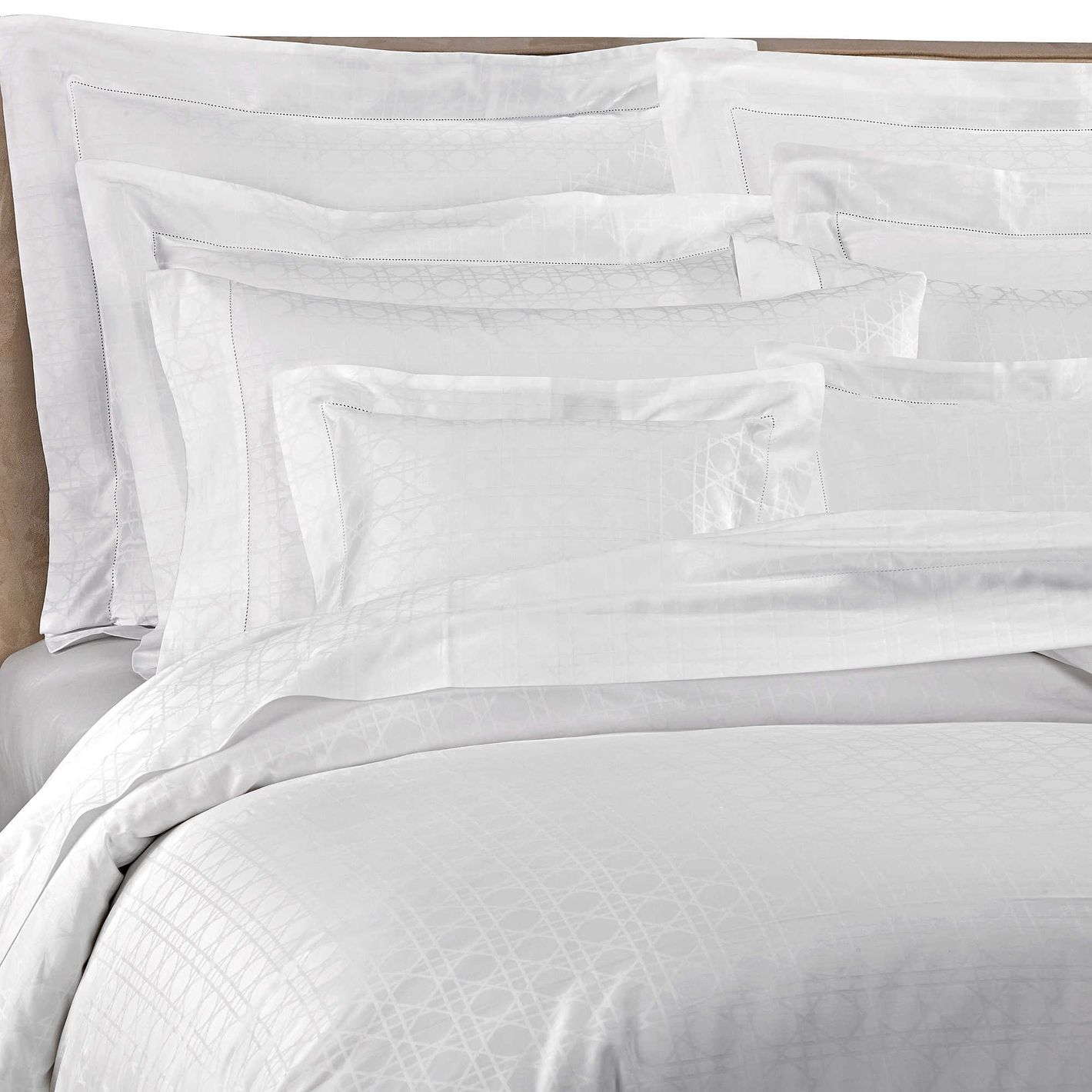 the buy to covers in comforters duvet review best