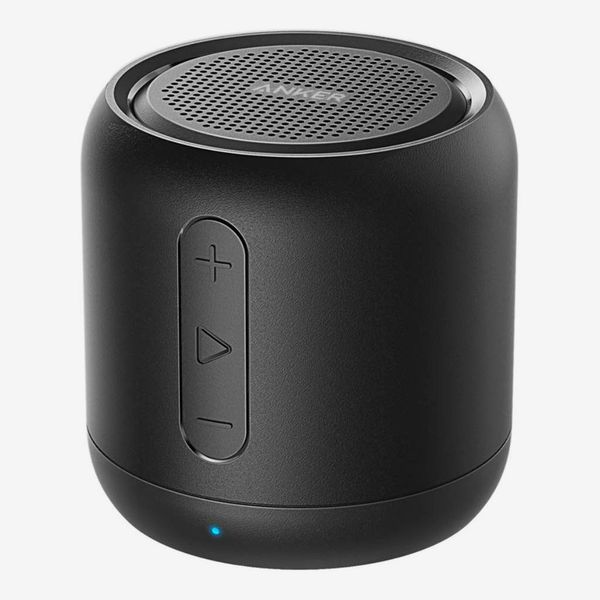 Anker SoundCore Mini Portable Speaker