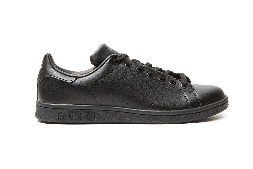 best cheap 17106 f74d6 33 Pairs of Stan Smiths You Can Buy Right Now