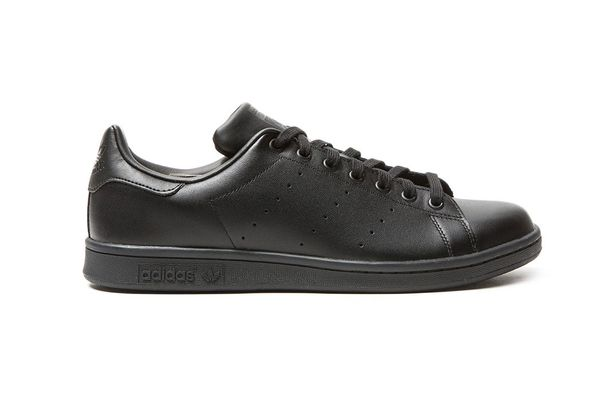 adidas ladies stan smith trainers