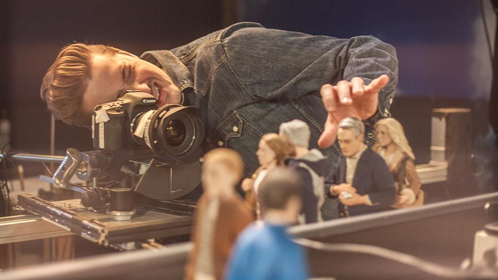 codirector duke johnson talks anomalisa vulture