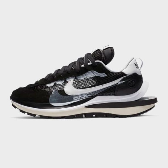 Nike x Saccai VaporWaffle