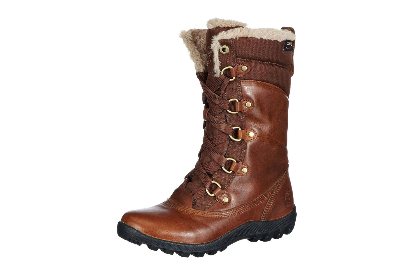 Timberland Women's MT Hope Mid Waterproof Boot