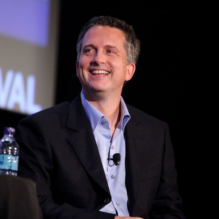 79e7753cf1 ESPN Is Sick of Bill Simmons's 'Bad Boy, Let's-Go-to-Vegas' Attitude ...
